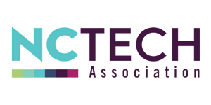 NC Tech_logo
