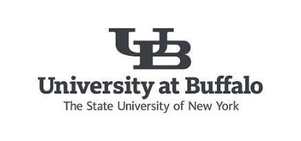 home_es_ACFTechnologies-University_at_Buffalo_State_University_of_New_York