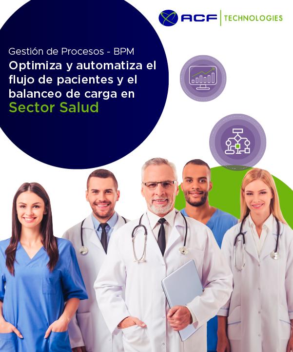 Gestión_de_procesos_BPM_ACFTechnologies_español_01