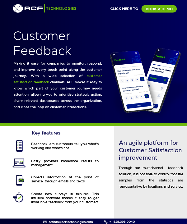 ACFTechnologies_Customer_Feedback_2021_600x720_landingpage_01