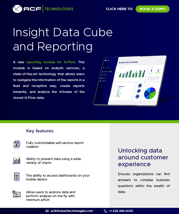 ACFTechnologies_Insight_Data_Cube_and_Reporting_2021_600x720_landingpage_01