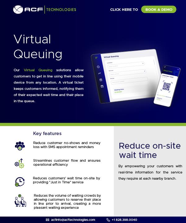 ACFTechnologies_Virtual_Queuing_2021_600x720_landingpage_01