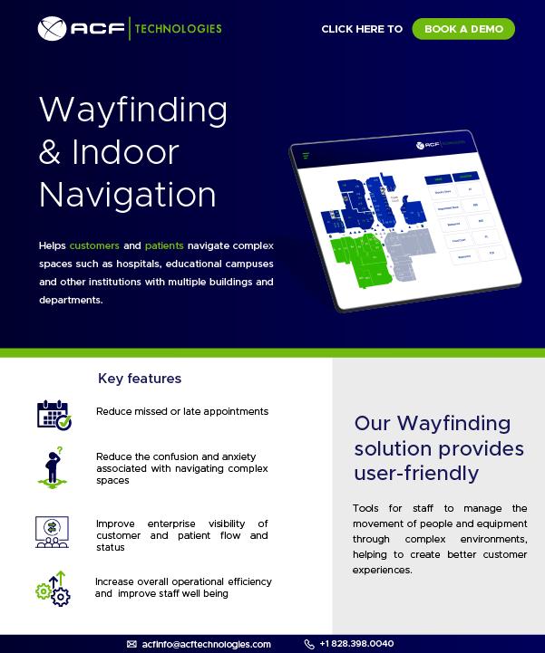 ACFTechnologies_Wayfinding_and_Indoor_Navigation_2021_600x720_landingpage_01